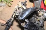 Vĩnh Long: Nghi tụ tập đua xe rồi tự gây tai nạn khiến 2 thanh niên chết thảm