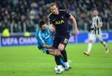 Sức trẻ Tottenham đấu bản lãnh Juventus
