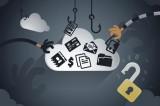 Những thủ đoạn tống tiền người dùng qua mạng năm 2018