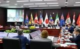 Hiệp định CPTPP: Những cam kết nào được tạm hoãn đàm phán?