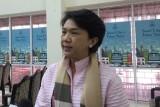 Tập đoàn Amata mở rộng đầu tư thành phố thông minh ở Việt Nam