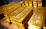 Giá vàng hôm nay 08/3: Hoảng sợ USD, vàng lên đỉnh