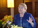 Tổng thống và Ngoại trưởng Chile sẽ chủ trì lễ ký Hiệp định CPTPP
