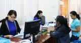 Chủ động an sinh bằng bảo hiểm xã hội tự nguyện