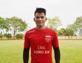 Hậu vệ Quang Thanh được giảm án cấm thi đấu 2 năm