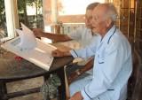 Mặt trận Tổ quốc Việt Nam xã Bình Hòa Đông phát huy dân chủ trong giám sát, phản biện xã hội
