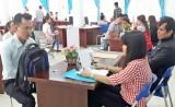 Long An: Hàng ngàn cơ hội cho người lao động tại phiên giao dịch việc làm tháng 3