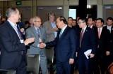 Thủ tướng khuyên nhà đầu tư Australia hãy nhanh chân đến Việt Nam