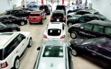 Phó Thủ tướng chỉ đạo gỡ vướng cho sản xuất và nhập khẩu ô tô