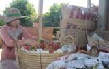 Để lao động nông thôn có việc làm, thu nhập ổn định sau học nghề