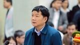 Hôm nay, ông Đinh La Thăng hầu toà vụ mất 800 tỷ góp vốn vào Oceanbank