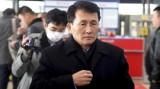 """Hội nghị 3 bên Nhật-Hàn-Triều đã diễn ra """"trên tinh thần xây dựng"""""""