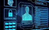 Cách bảo vệ dữ liệu cá nhân trên Facebook và mạng xã hội