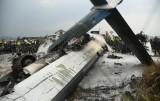 Chủ tịch nước gửi điện thăm hỏi về vụ máy bay Bangladesh gặp nạn