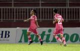 Vòng 3 V-League 2018: Hai trận đấu đáng xem