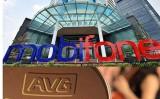 Sáng mai công bố toàn văn kết luận thanh tra vụ Mobifone mua AVG
