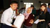 Công tác xã hội - nghề của lòng nhân ái