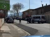 Pháp: Phần tử thân IS bắt con tin ở siêu thị