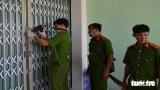 Trà Vinh: Người phụ nữ bán thịt heo nghi bị sát hại tại nhà