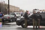 Mỹ: Lại xảy ra nổ súng ở thành phố New York, 2 người bị thương