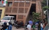 Án mạng tại cơ sở massage ở Đà Nẵng
