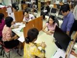 Đề xuất xóa nhiều khoản nợ thuế: Có đảm bảo tính nghiêm minh?