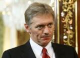 Điện Kremlin sẽ đáp trả nếu Mỹ trục xuất các nhà ngoại giao Nga