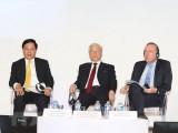 Tổng Bí thư: Việt Nam luôn tạo điều kiện tốt cho các nhà đầu tư Pháp