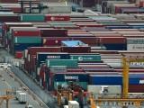 Nhật Bản thông qua dự luật thúc đẩy phê chuẩn Hiệp định CPTPP