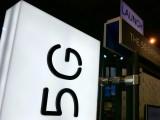 Người Australia được trải nghiệm Internet 5G đầu tiên trên thế giới