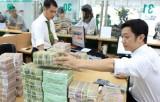 Hơn 331.000 tỉ đồng vốn chảy vào nền kinh tế trong quý 1