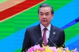 Trung Quốc kêu gọi tăng cường hợp tác, phát triển ở khu vực GMS