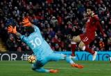 Vòng 32 Giải ngoại hạng Anh:Liverpool không thể chủ quan