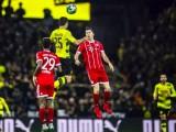 Bayern - Dortmund: Trận Der Klassiker chưa bao giờ hết 'nóng'