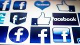 Bê bối Facebook đặt ra yêu cầu về vai trò quản lý của chính phủ