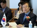 Hàn Quốc đề xuất Triều Tiên xuất bản cuốn từ điển tiếng Hàn thống nhất