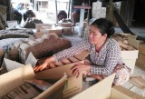 Kiến Bình: Từng bước nâng cao chất lượng cuộc sống người dân
