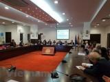 Bulgaria cam kết ủng hộ Hiệp định thương mại tự do Việt Nam-EU