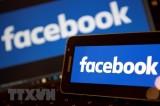 Việt Nam thuộc top 10 nước bị lộ thông tin nhiều nhất trên Facebook