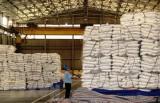 Đường lỏng nhập khẩu ngày càng gia tăng, đe dọa đường trong nước