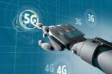 'Việt Nam cần xây dựng chiến lược phát triển mạng 5G từ bây giờ'