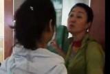 Đề nghị cấm nhập cảnh hướng dẫn viên xuyên tạc lịch sử Việt Nam