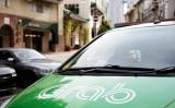 Thương vụ Grab mua lại Uber: Quản lý lúng túng khi thiếu kỹ năng