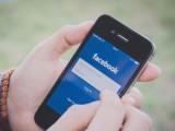 Facebook gửi thông báo đến tài khoản lộ dữ liệu tại Việt Nam