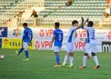 HAGL thắng đậm Than Quảng Ninh ở Cúp quốc gia 2018