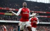 Arsenal thắng nghẹt thở trước Southampton, Chelsea gây thất vọng
