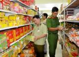 Hơn 2.800 lượt cơ sở vi phạm về an toàn thực phẩm bị xử lý