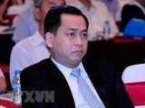 Khởi tố 7 bị can liên quan đến vụ án Phan Văn Anh Vũ