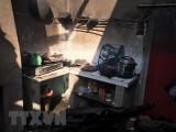 An Giang: Hỏa hoạn bùng phát tại nhà dân, một người tử vong