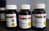 Bộ Y tế khuyến cáo người dân không sử dụng sản phẩm Vinaca